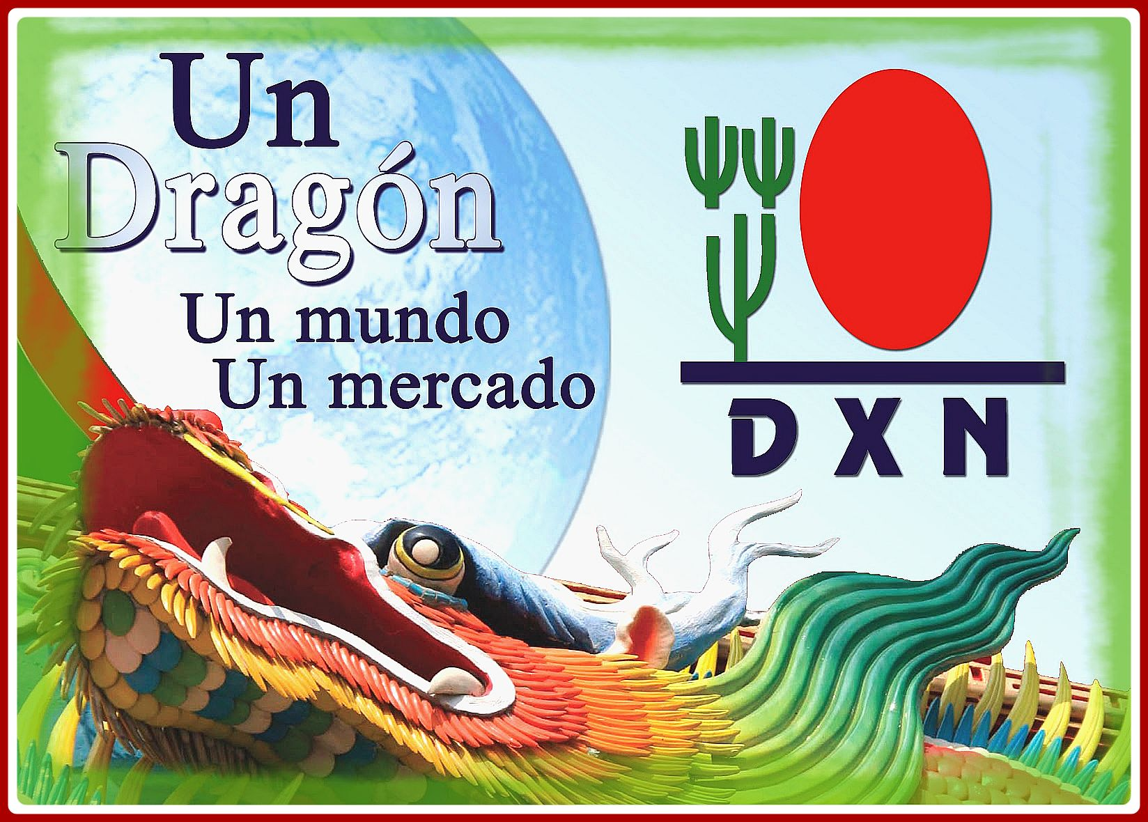 dxn opiniones
